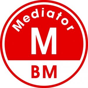 Mediation Rüther