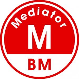 Mediation Rüther